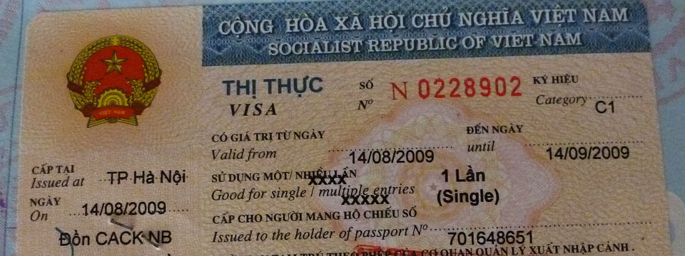 featured visa overstayed