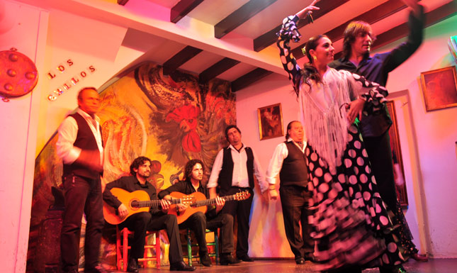 flamenco-music-in-seville