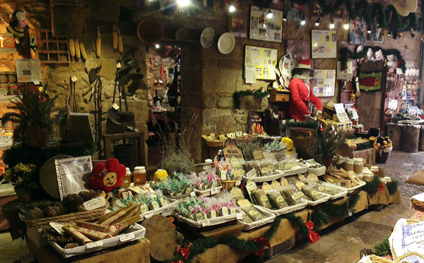things to do in morella spain