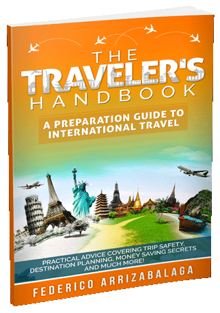how-to-travel-the-world