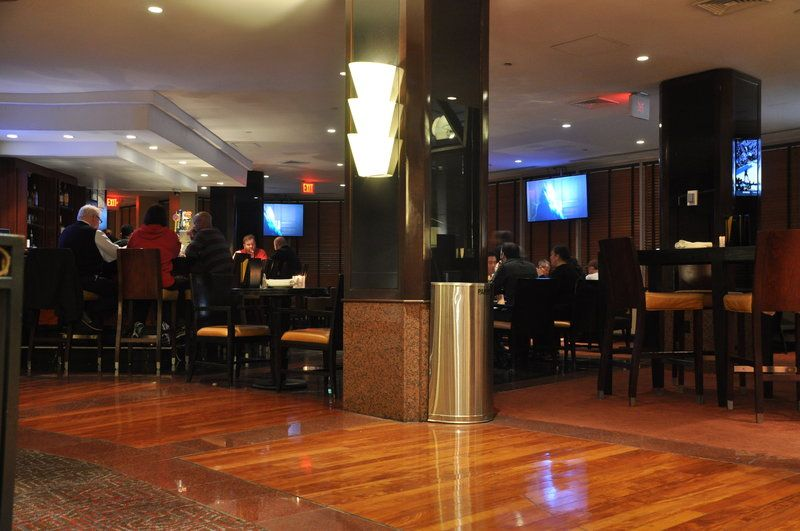 family hotel near liberty newark airport