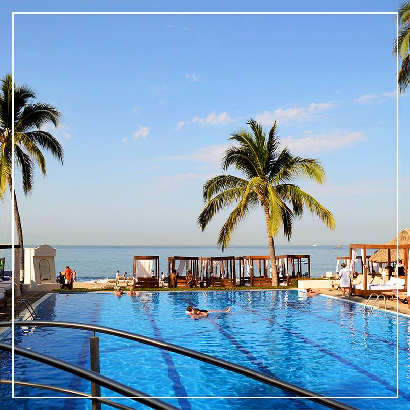adults only hotel puerto vallarta