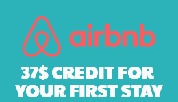 airbnb credit coupon