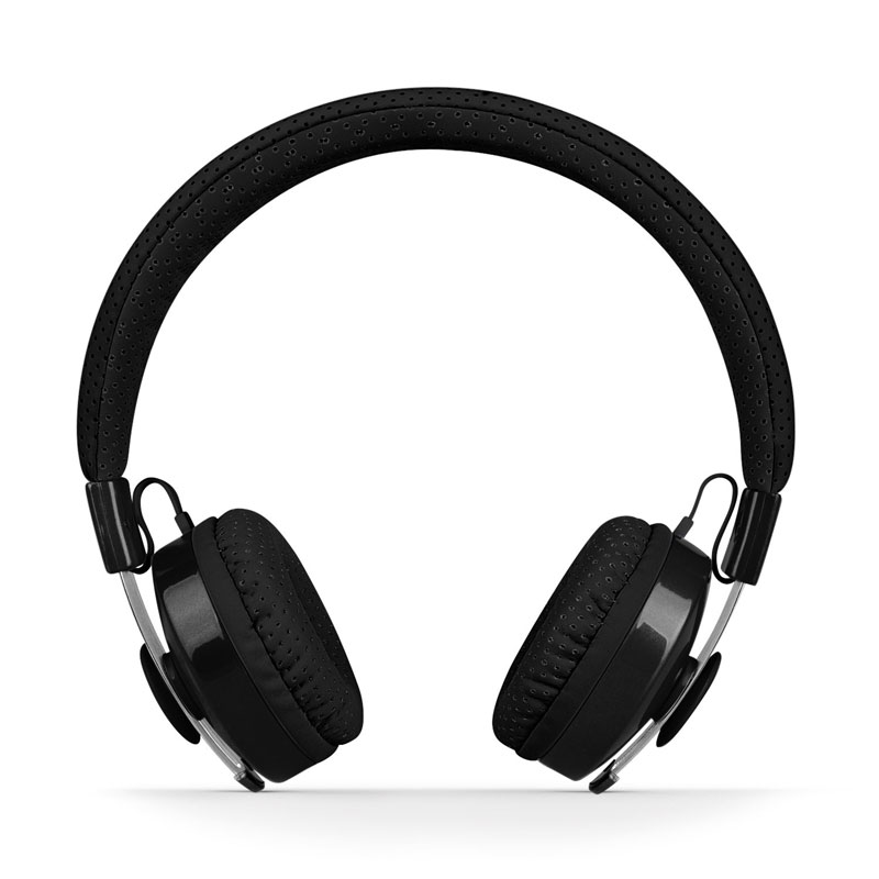 lilgadgets-wireless-headphones-for-toddlers