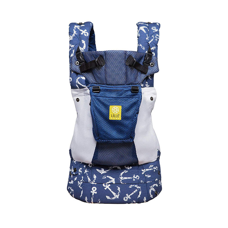 lillebaby-complete-all-season-toddler-carrier