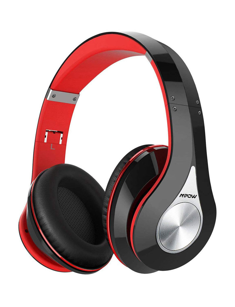 mpow-headphones-for-toddlers