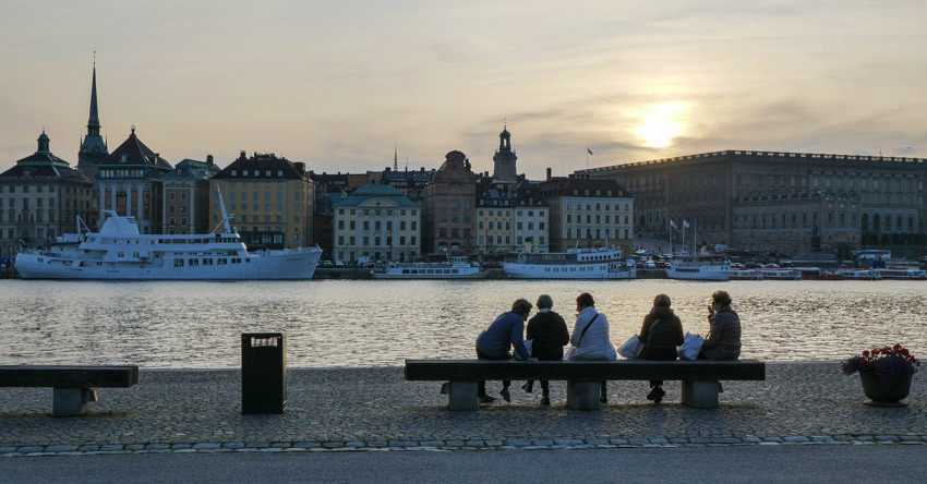 stockholm  things to do